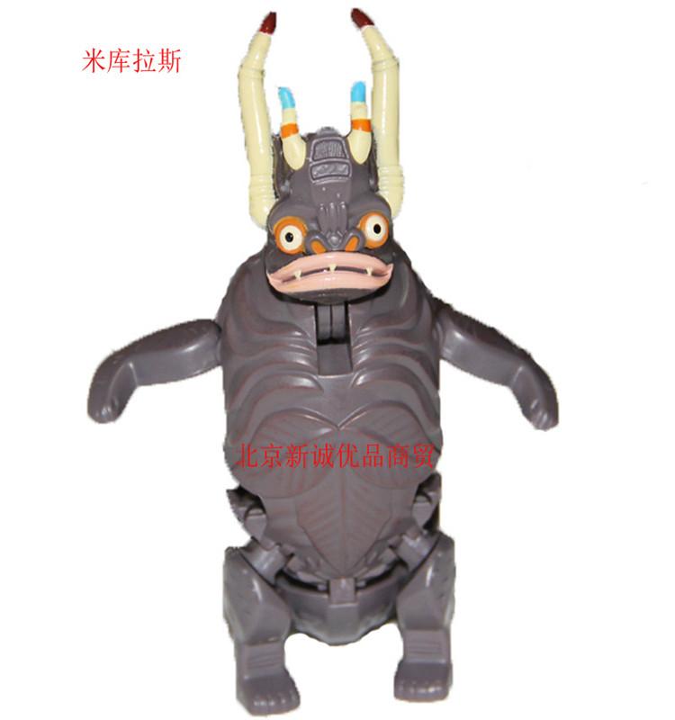 imi最爱玩具奥特曼奥特蛋变形怪兽蛋赛罗奥图片-奥特曼蛋玩具图片图片