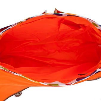 Túi thể thao nữ Lining ABDH054 1 2 ABDH054 1 - ảnh 15