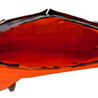 Túi thể thao nữ Lining ABDH054 1 2 ABDH054 1 - ảnh 7
