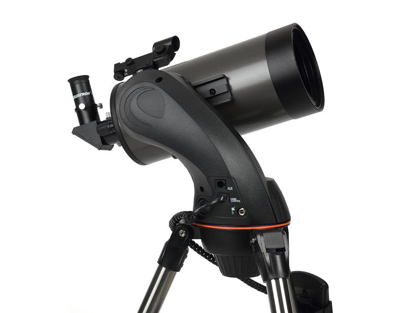 2949包邮|星特朗NexStarSLT127天文望远镜插图