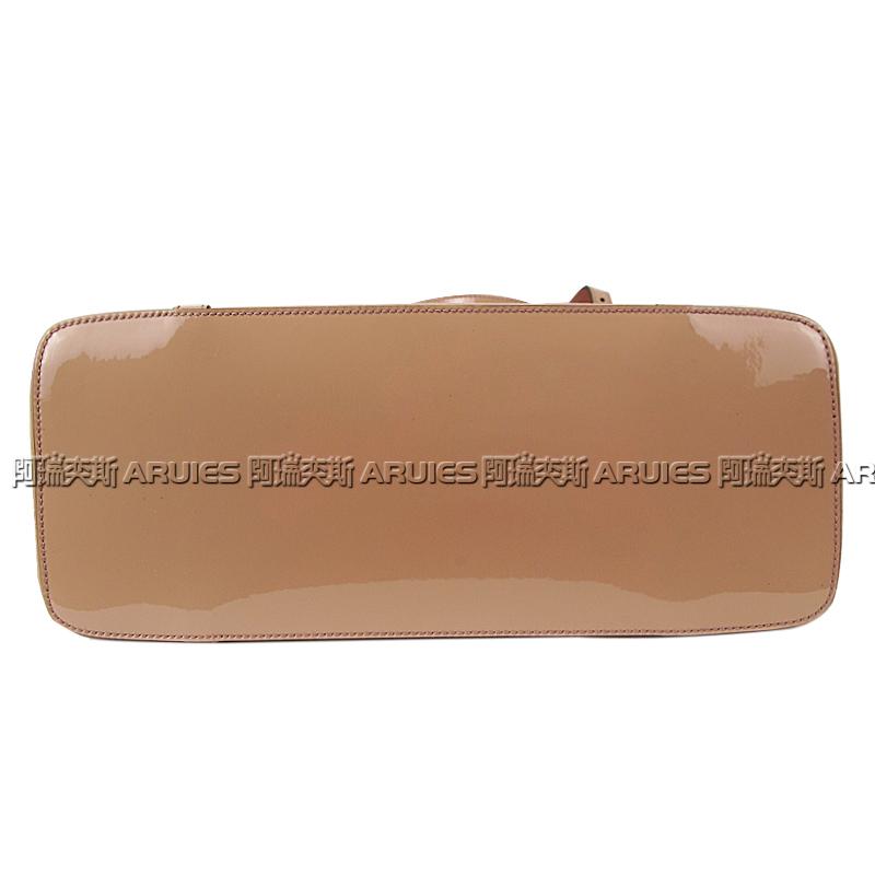 Túi xách nữ GUCCI PVC G 309613 AV12G 3405 - ảnh 17