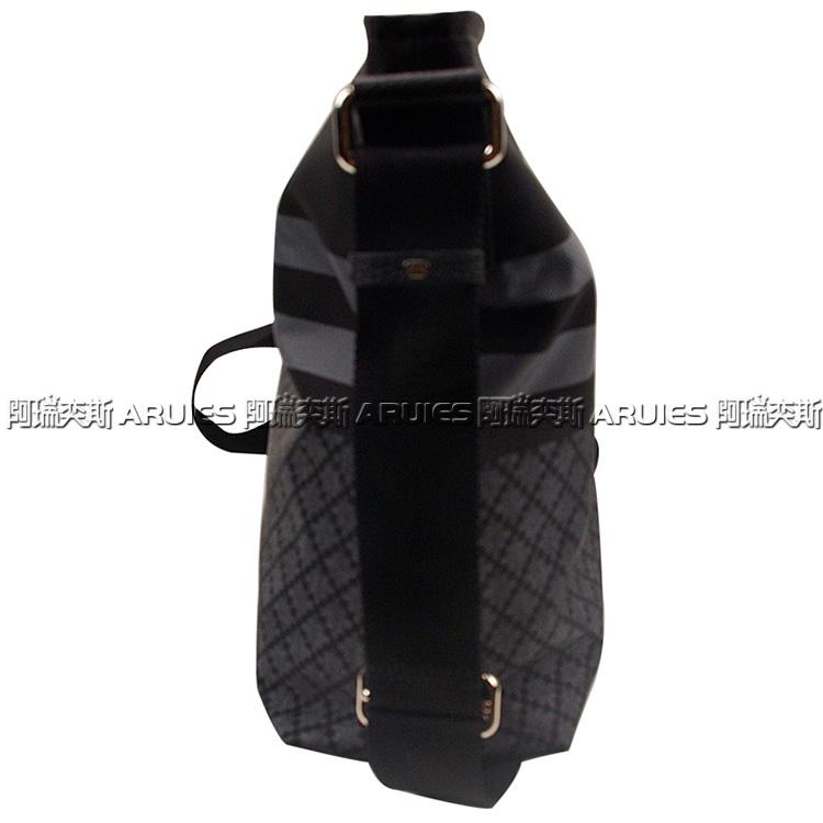 Túi xách nữ GUCCI G 339569 G1XCN 1000 - ảnh 16