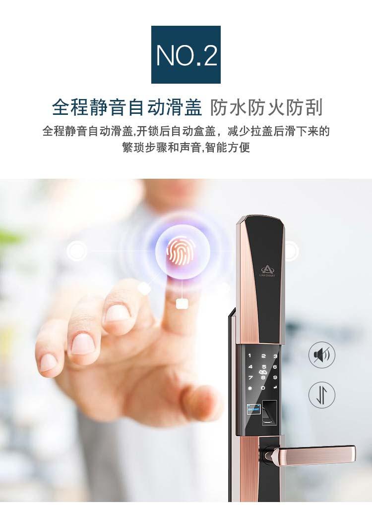 线上葡京手机版