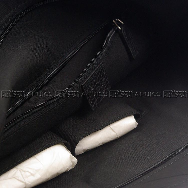 Túi xách nữ GUCCI G 339569 G1XCN 1000 - ảnh 18