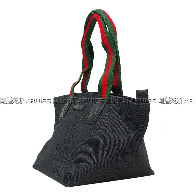 Túi xách nữ GUCCI G 374433 8377 - ảnh 14