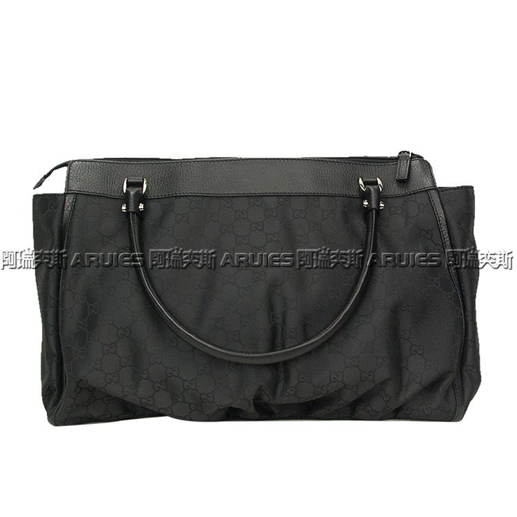 Túi xách nữ GUCCI G 341491 9903 - ảnh 5