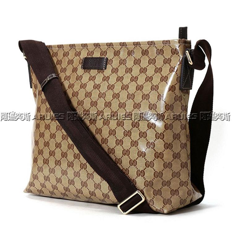 Túi xách nữ GUCCI G 339569 G1XCN 1000 - ảnh 22