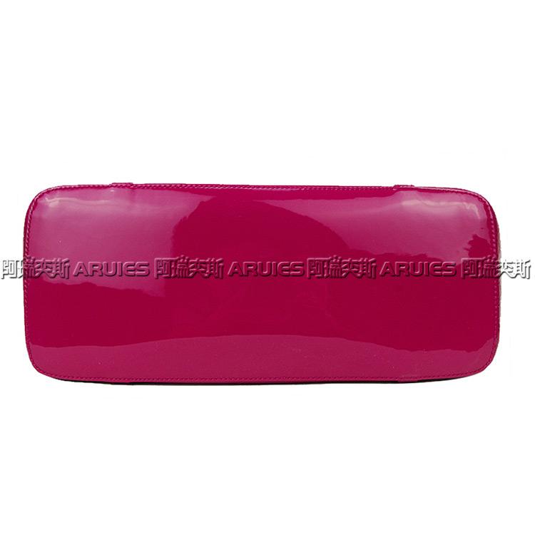 Túi xách nữ GUCCI PVC G 309613 AV12G 3405 - ảnh 21