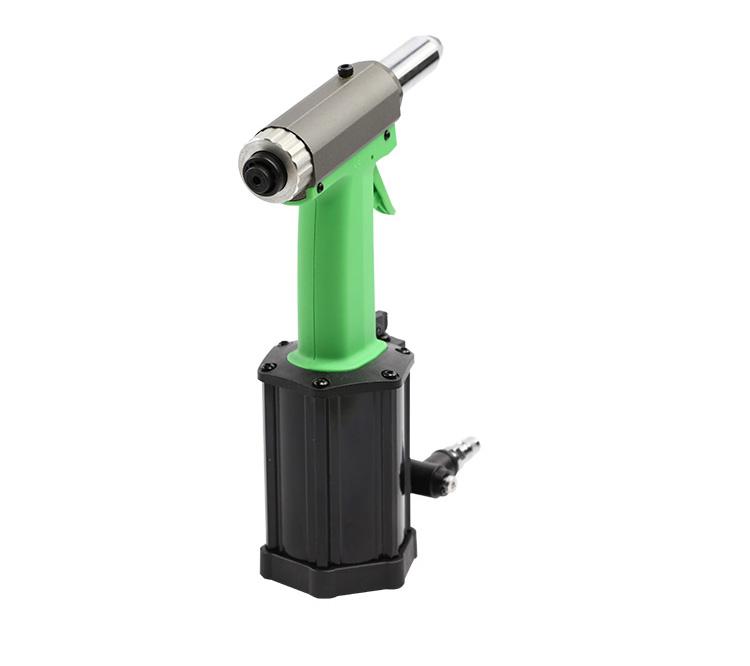 气动绑带枪的作用和原理_机械/仪表_工程科技_专业资料