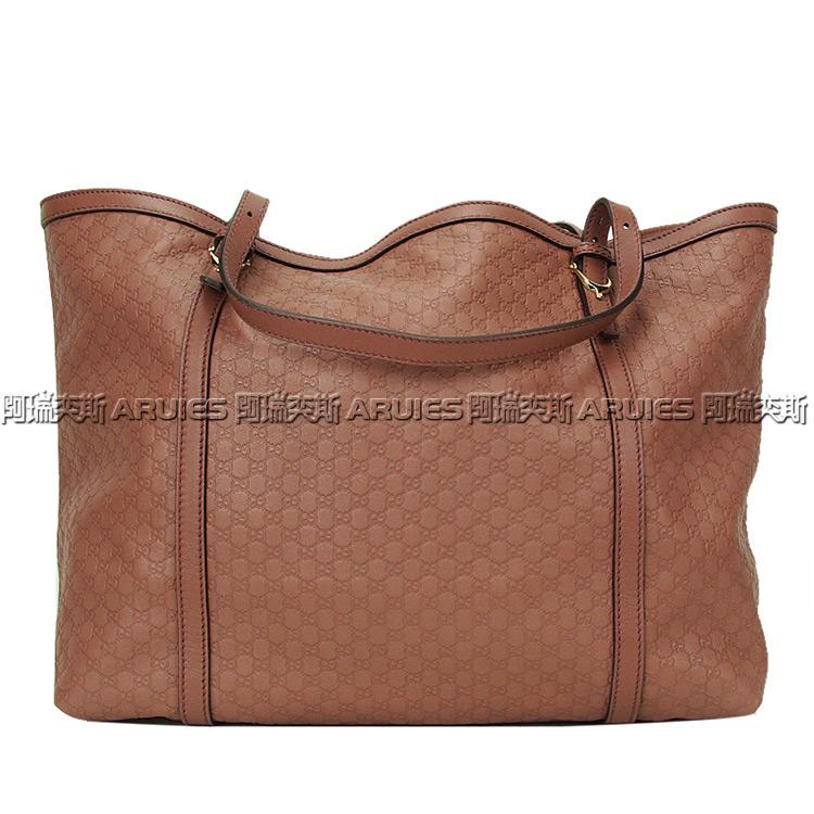 Túi xách nữ GUCCI PVC G 309613 AV12G 3405 - ảnh 29