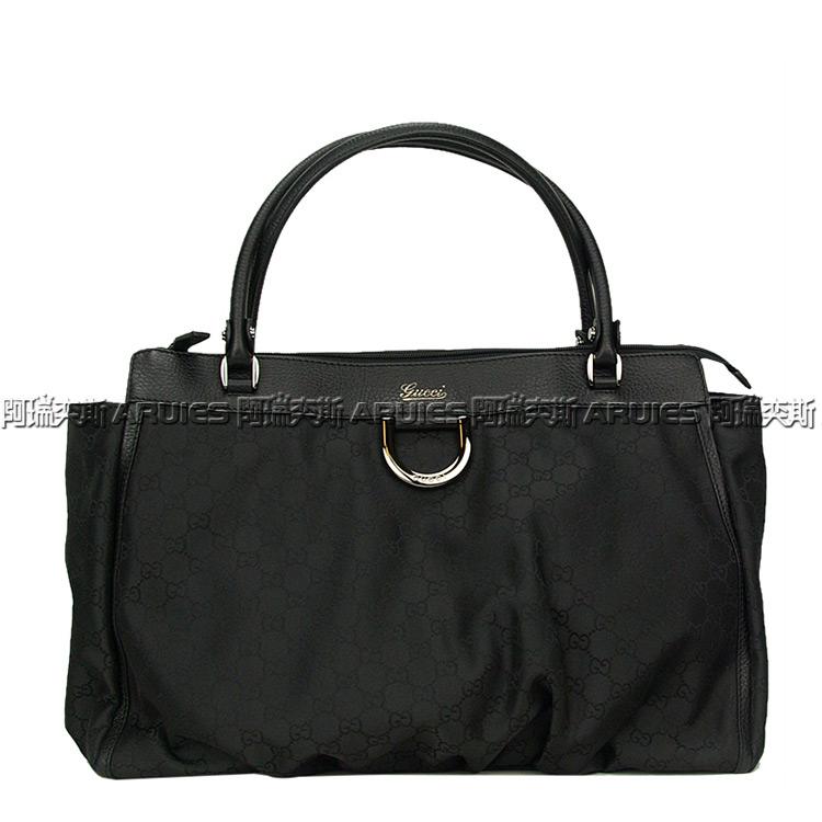 Túi xách nữ GUCCI G 341491 9903 - ảnh 4