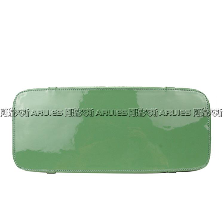 Túi xách nữ GUCCI PVC G 309613 AV12G 3405 - ảnh 26