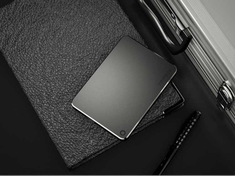 5英寸 移动硬盘 usb3.0图片
