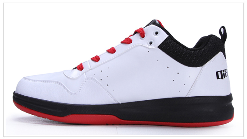 乔丹篮球鞋男正品2016春新款耐磨防滑aj鞋篮球运动鞋om4332095 黑色