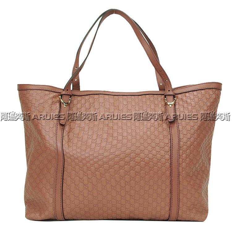 Túi xách nữ GUCCI PVC G 309613 AV12G 3405 - ảnh 28