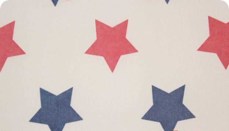 尚品屋 布艺全包立式空调罩 立体柜机罩 柜机空调罩 空调套柜式防尘罩 星星的你 茶色 50cm*30cm*175cm