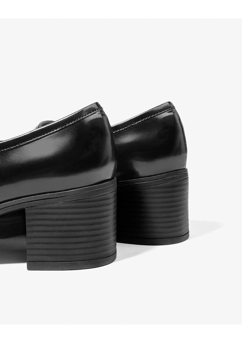 Giày nữ Charles & Keith CHARLESKEITHCK1 60390252 37 CK1-60390252 - ảnh 10