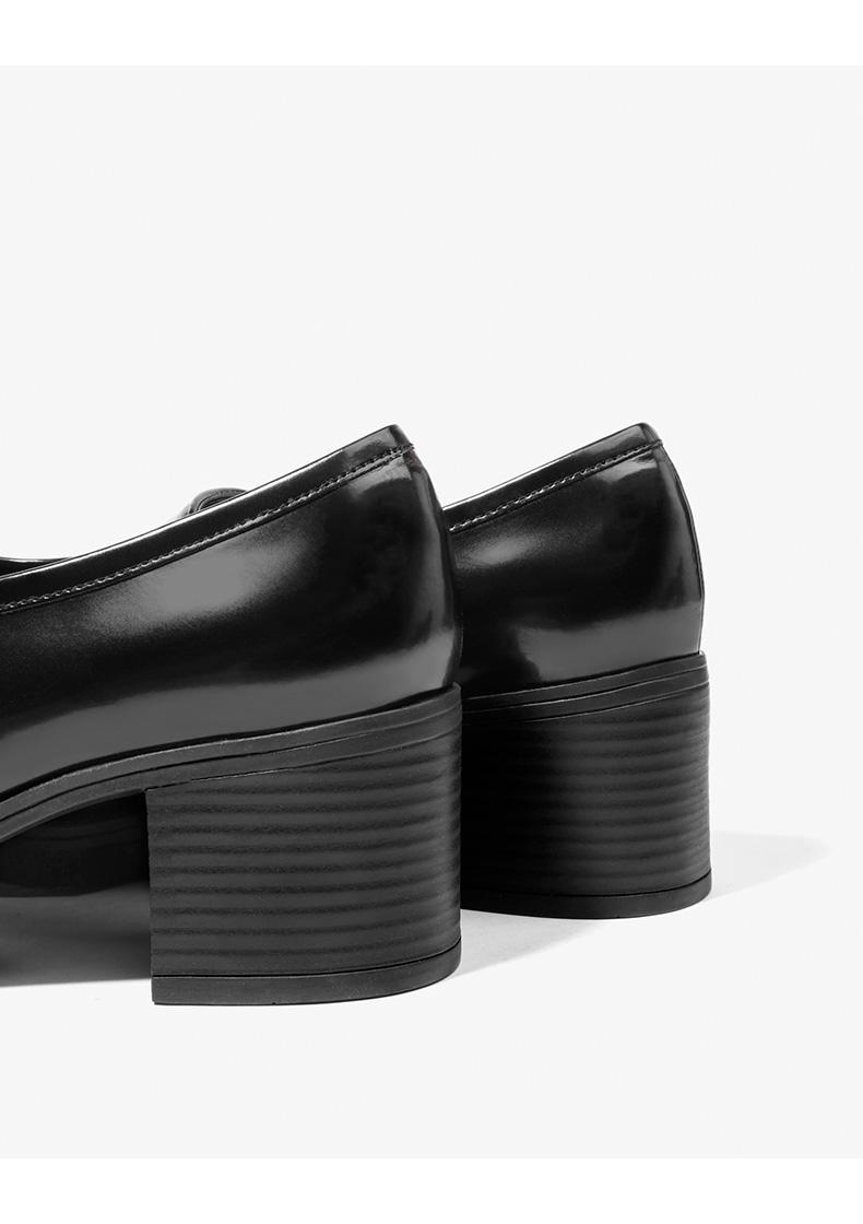 Giày nữ Charles & Keith CHARLESKEITHCK1 60390252 37 CK1-60390252 - ảnh 2