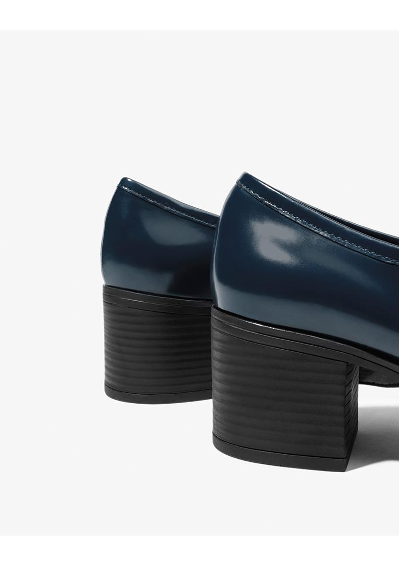 Giày nữ Charles & Keith CHARLESKEITHCK1 60390252 37 CK1-60390252 - ảnh 12