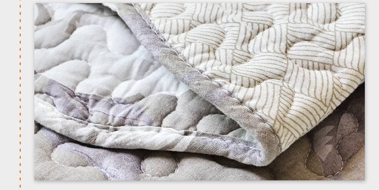 图慕 纯棉沙发垫 牡丹沙发套 四季通用沙发组合 牡丹花开 70cm*180cm