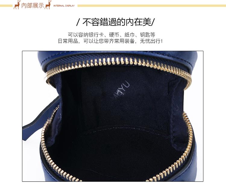 Túi xách nữ muyu 40736 - ảnh 14