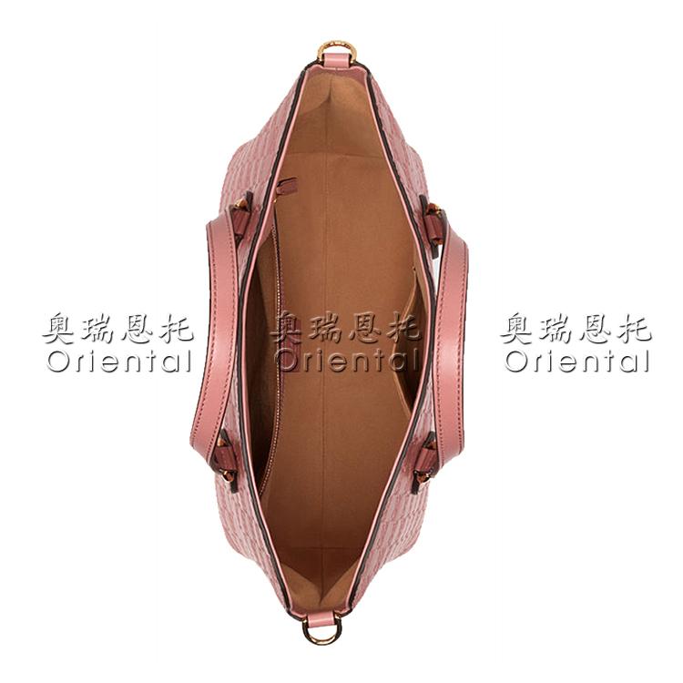 Túi xách nữ GUCCI G 428226 CWC1G 5812 - ảnh 8