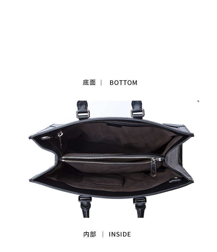 Túi xách nữ GUCCI 406387 KVX2N 9769 - ảnh 9