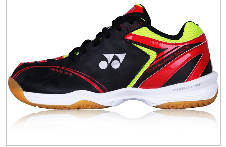 Giày cầu lông nữ YONEX 37 女鞋 - ảnh 25