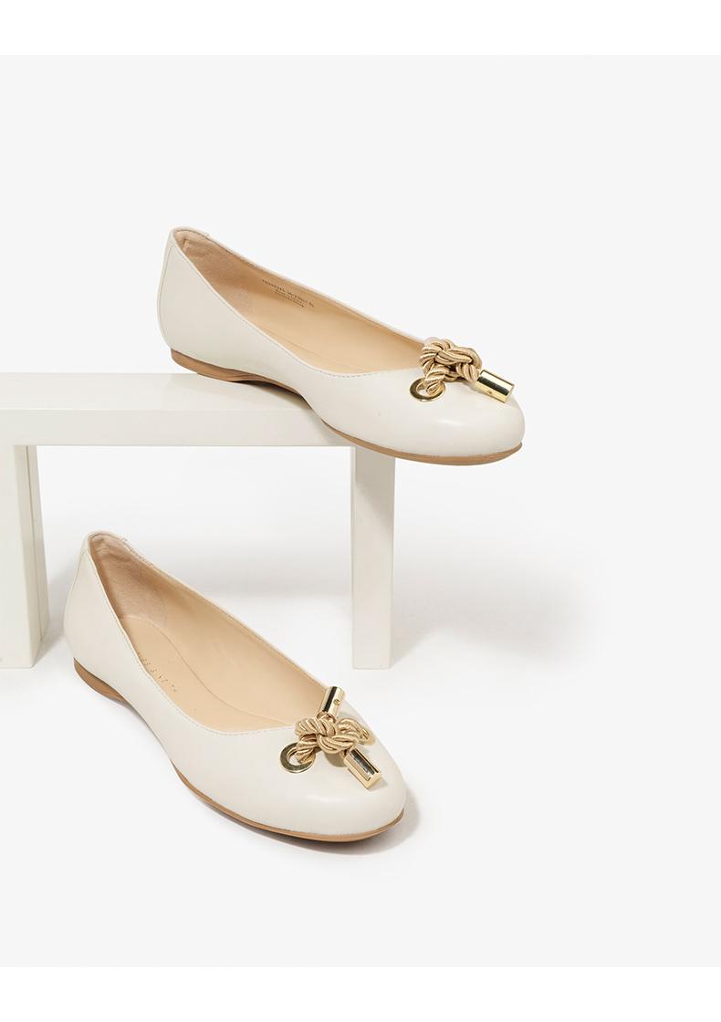 Giày nữ Charles & Keith CHARLESKEITH CK1 70300345 39 CK1-70300345 - ảnh 7