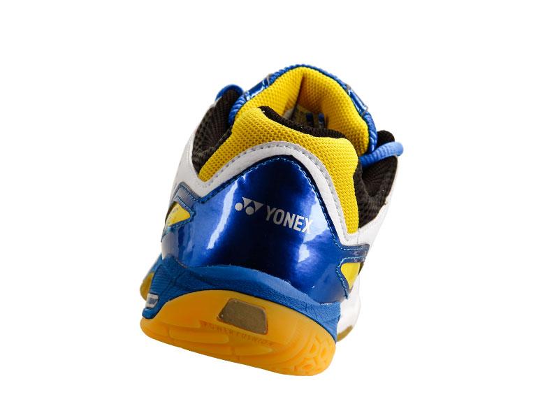 Giày cầu lông nữ YONEX SHB 49C 36 SHB-37C - ảnh 13