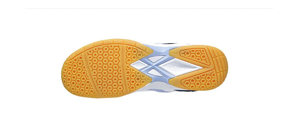 Giày cầu lông nam YONEX POWERCUSHION 768SF JP25 RAK05-169 - ảnh 5