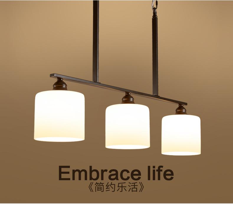 Đèn trùm  7w LED 11818941115 - ảnh 2