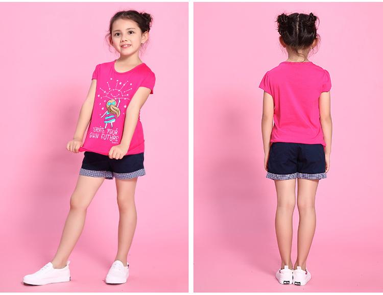 Quần áo trẻ em Bossini 17T 040801040 542 140 14072 - ảnh 7