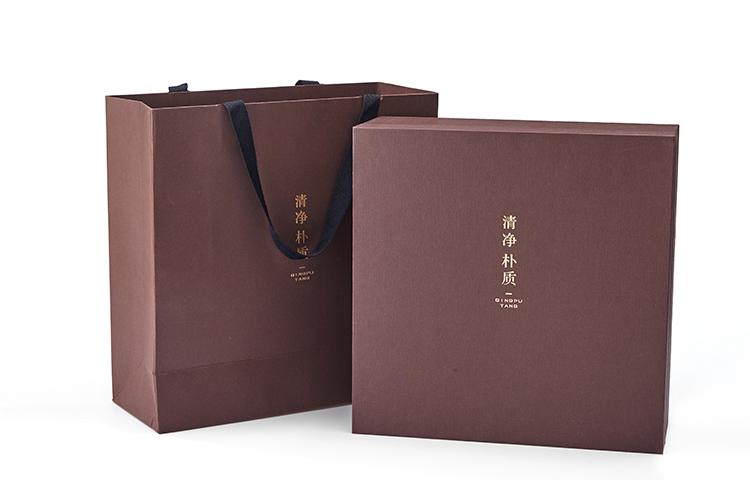 清朴堂 大成套装 纯手工礼品宜兴手工紫砂壶礼物