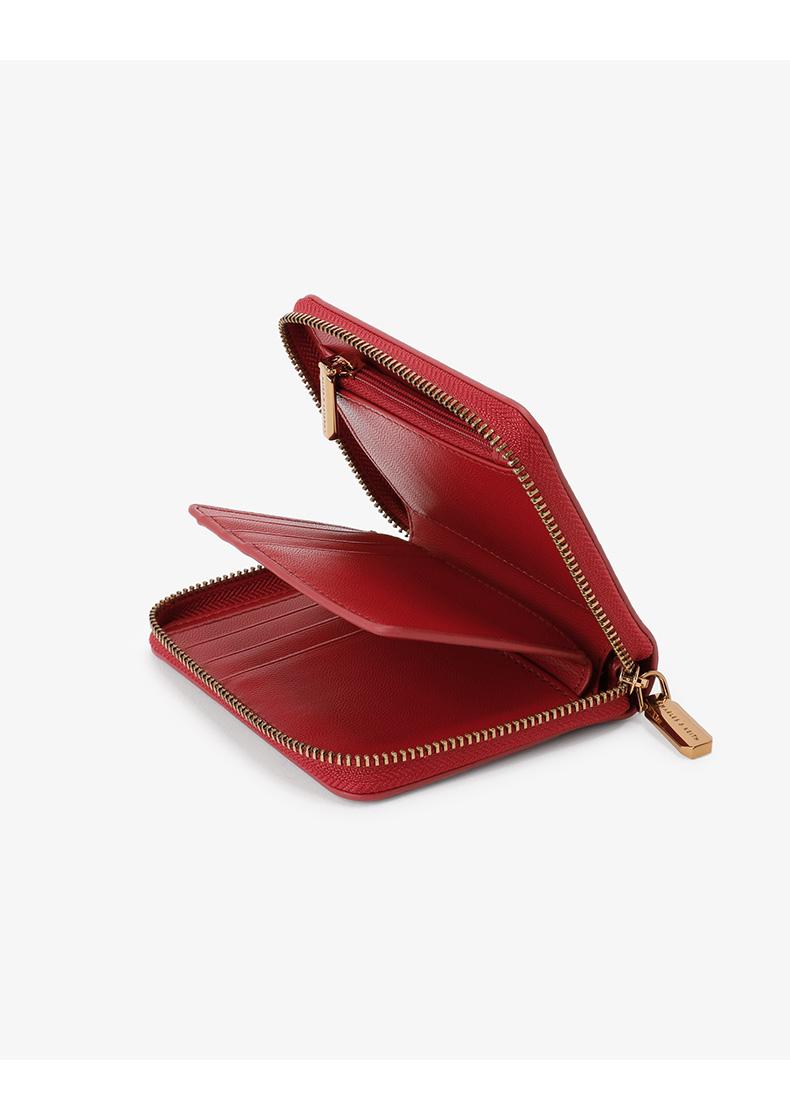 Túi xách nữ Charles & Keith CHARLESKEITHCK6 10770255 - ảnh 14
