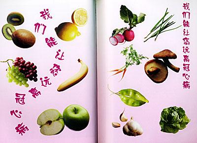 衣食住行与冠心病防治——衣食住行保健丛书