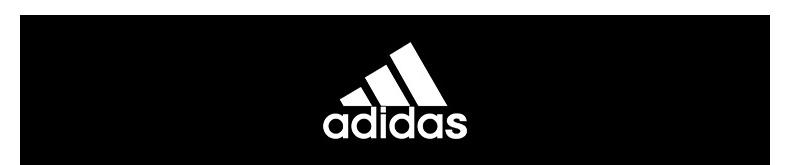 Quần thể thao nữ Adidas2017 CF3799 CF3799 S - ảnh 1