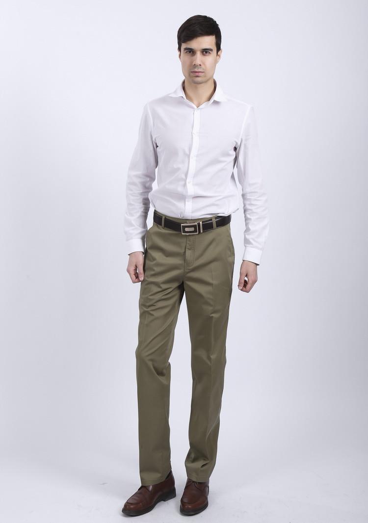 yyds衬衫_黑衬衫和白衬衫哪个帅_毕业生信息采集穿黑衬衫还是白衬衫