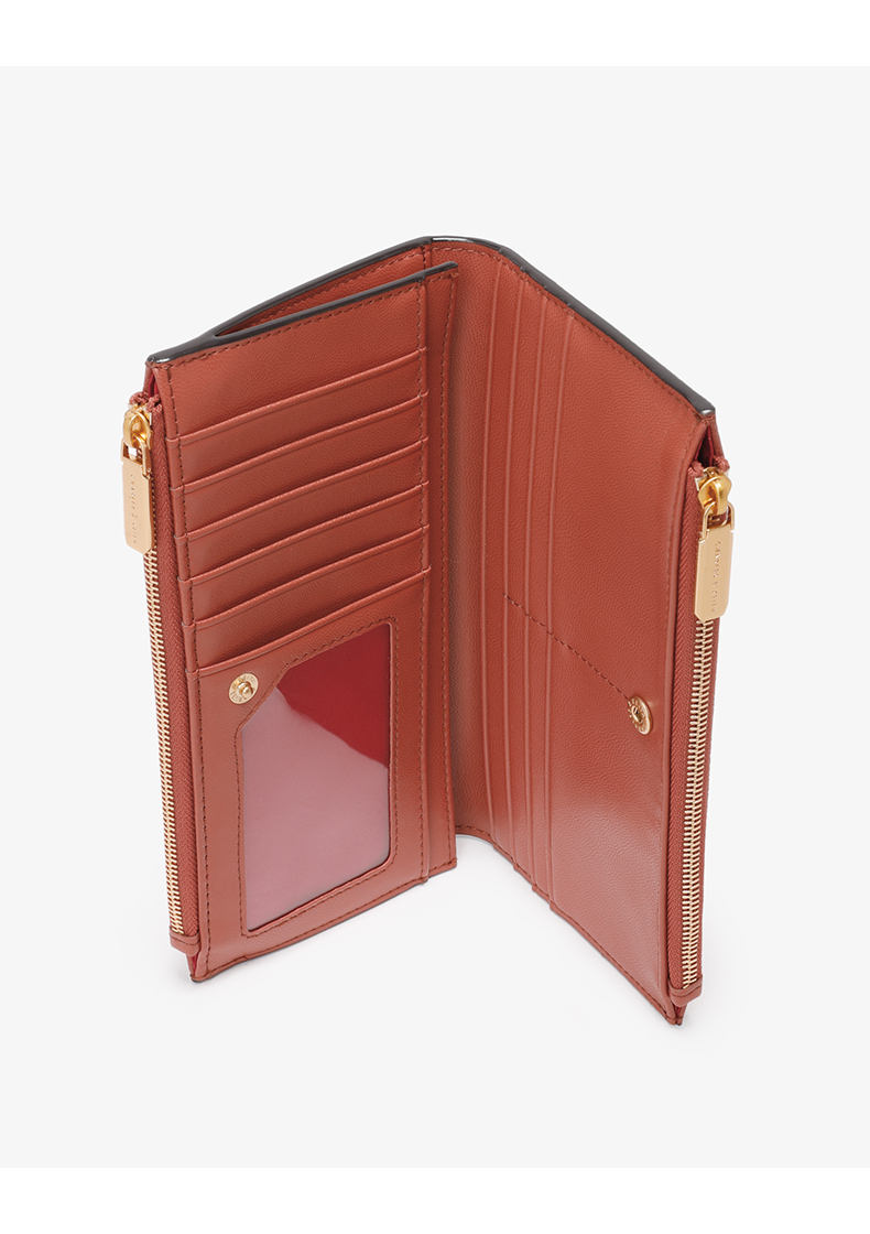 Túi xách nữ Charles & Keith CHARLESKEITHCK6 10680580 - ảnh 17