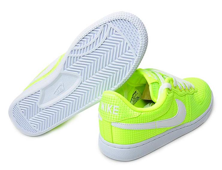 耐克/nike 女士板鞋