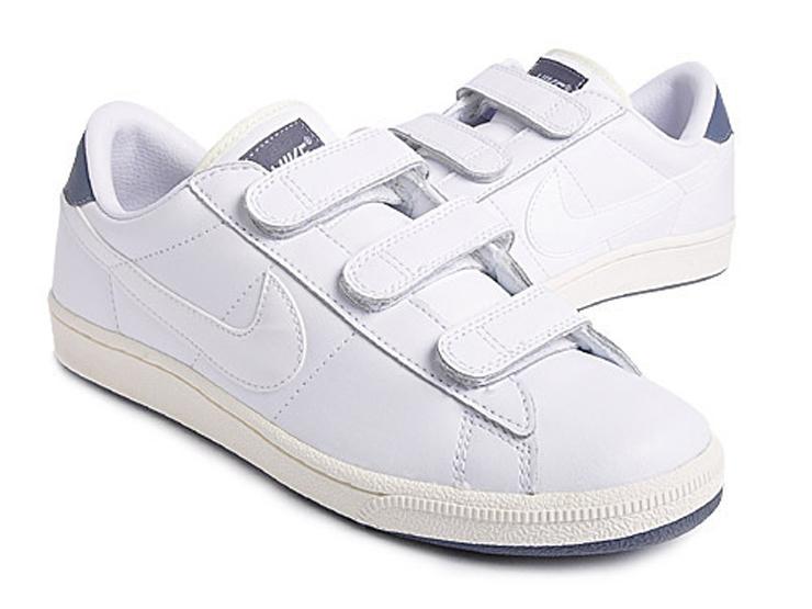 classic 男士板鞋