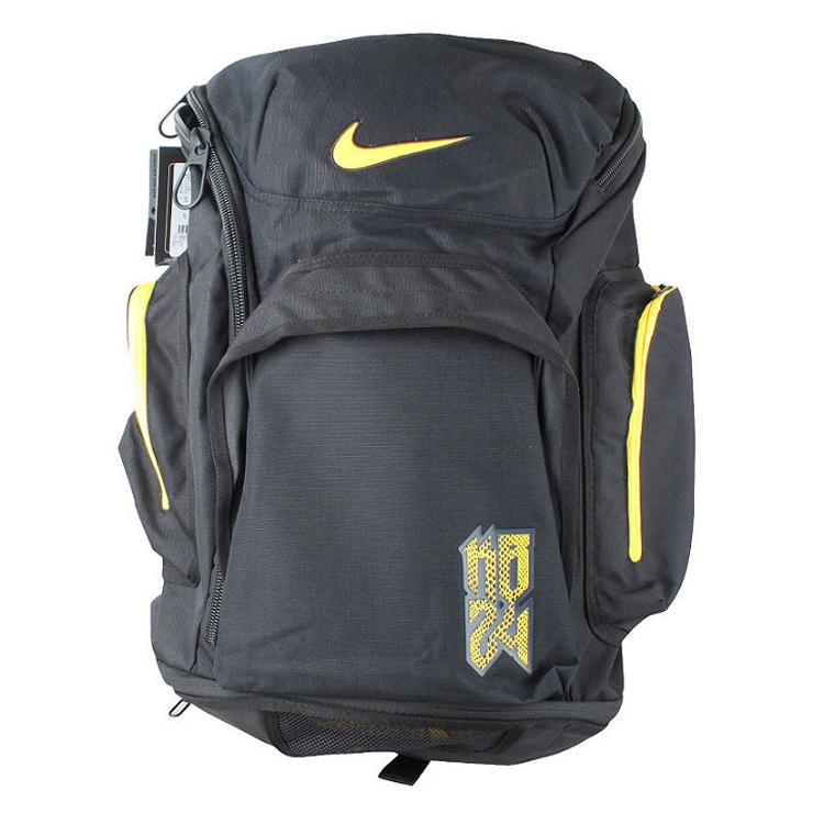 ◆ 【品名】男士背包 双肩包 书包 KOBE 气垫包-男士背包 双肩包 书包