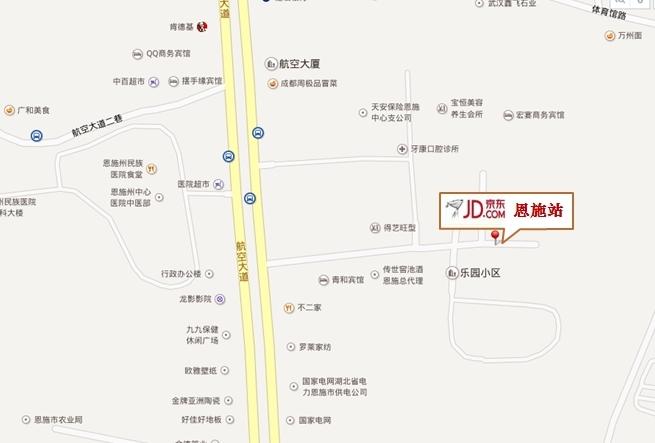 地  址: 湖北省武汉市杨园街道铁机路与欢乐大道交界口城开东沙花园南