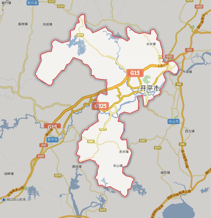南通通州区中华路地图