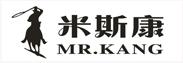 米斯康(MR.KANG)