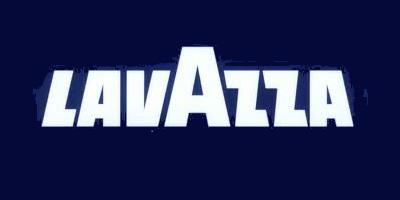 拉瓦萨(LAVAZZA)