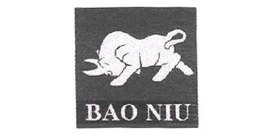 BAONIU
