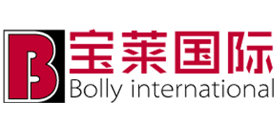 宝莱国际(Bolly international)