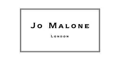 祖·马龙(Jo Malone)