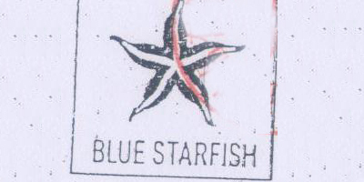 蓝海星(BLUE STARFISH)